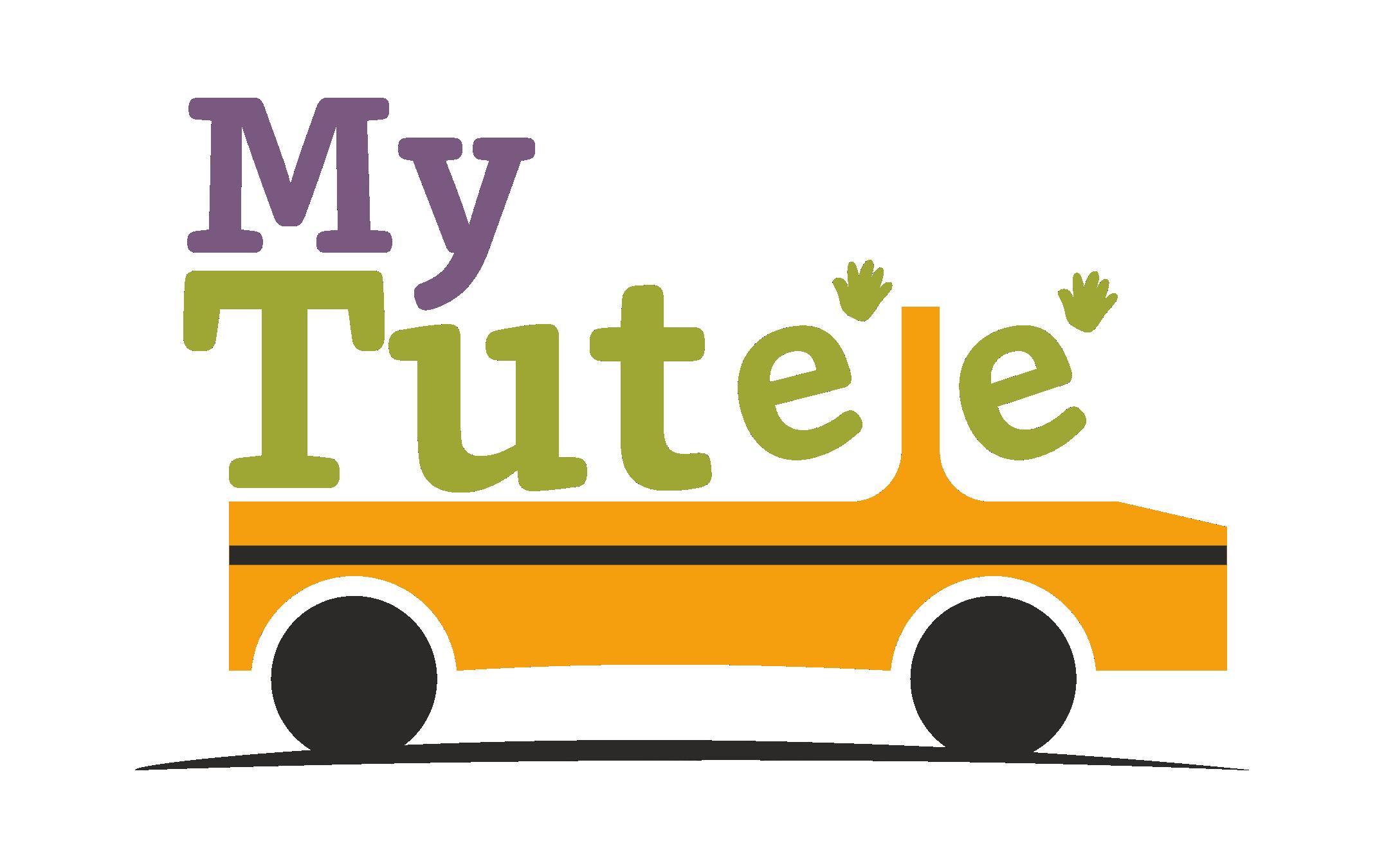 MyTutee